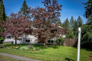 Photo 4: 1624 Centennary Dr in : Na Chase River House for sale (Nanaimo)  : MLS®# 875754