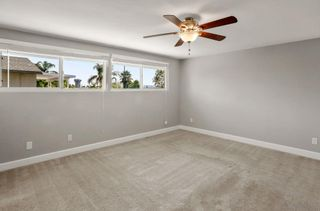 Photo 12: SAN CARLOS House for sale : 4 bedrooms : 8608 Maury Ct in San Diego