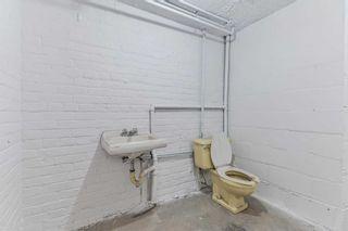 Photo 34: 1756 W Dundas Street in Toronto: Dufferin Grove Property for sale (Toronto C01)  : MLS®# C5155636