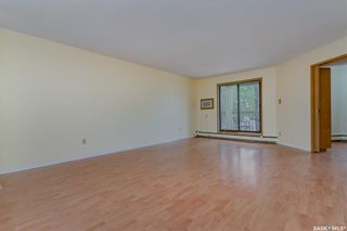 Photo 3: 307 525 5th Avenue North in Saskatoon: City Park Residential for sale : MLS®# SK870057