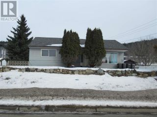 Photo 3: 314 WESTERN AVENUE in Williams Lake: House for sale : MLS®# R2547900