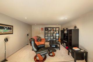 Photo 19: 19 4391 Torquay Dr in : SE Gordon Head Row/Townhouse for sale (Saanich East)  : MLS®# 854151