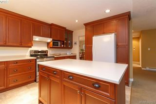 Photo 12: 1186 Foxridge Crt in VICTORIA: SE Sunnymead House for sale (Saanich East)  : MLS®# 835564