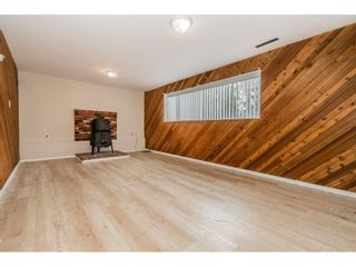 Photo 9: 45231 OLIVER Crescent in Chilliwack: Sardis West Vedder Rd House for sale (Sardis)  : MLS®# R2582059