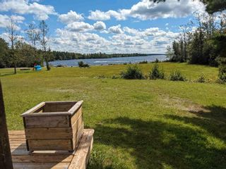 Photo 5: 1456 North River Road in Aylesford: 404-Kings County Residential for sale (Annapolis Valley)  : MLS®# 202123553