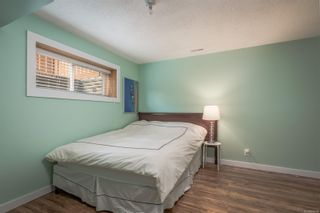 Photo 22: 4919 Denford Pl in : Na North Nanaimo House for sale (Nanaimo)  : MLS®# 886138
