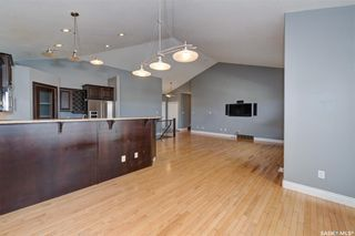 Photo 12: 204 Brookside Drive in Warman: Residential for sale : MLS®# SK851525