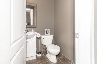 Photo 17: 19 DOUCETTE Place: St. Albert House for sale : MLS®# E4256586