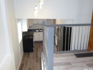 Photo 16: 2501 Edward Street in Regina: River Heights RG Residential for sale : MLS®# SK868012