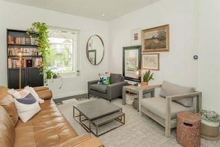 Photo 12: 203 Walnut Street in Winnipeg: Wolseley Residential for sale (5B)  : MLS®# 202112718