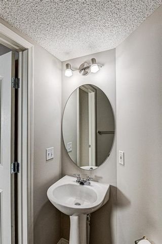 Photo 23: 214 369 Rocky Vista Park NW in Calgary: Rocky Ridge Apartment for sale : MLS®# A1071996
