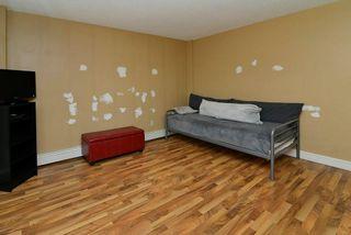 Photo 4: 102 117 38 Avenue SW in Calgary: Parkhill Condo for sale : MLS®# C4143037