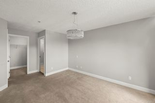 Photo 19: 46 486 Royal Bay Dr in : Co Royal Bay Row/Townhouse for sale (Colwood)  : MLS®# 867549
