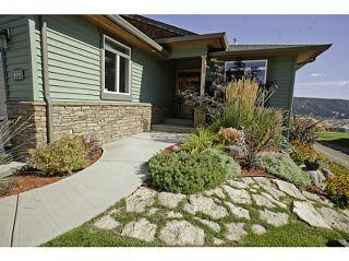 "Photo 18: 128 375 MANDARINO Place in Williams Lake: Williams Lake - City House for sale in ""MANDARINO STRATA"" (Williams Lake (Zone 27))  : MLS®# N233101"