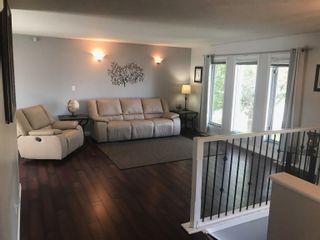 Photo 7: 10607 110 Street: Westlock House for sale : MLS®# E4231102