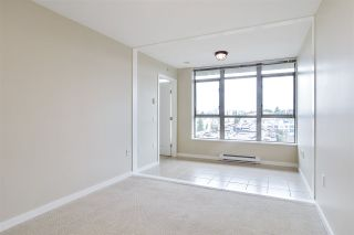 """Photo 17: 804 2799 YEW Street in Vancouver: Kitsilano Condo for sale in """"TAPESTRY AT THE ARBUTUS WALK (O'KEEFE)"""" (Vancouver West)  : MLS®# R2537364"""