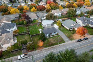 Photo 33: 16527 84 Avenue in Surrey: Fleetwood Tynehead House for sale : MLS®# R2625496