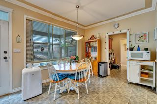 """Photo 4: 65586 GORDON Drive in Hope: Hope Kawkawa Lake House for sale in """"Kettle Valley Station"""" : MLS®# R2618702"""