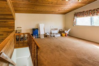 Photo 20: 24 26417 TWP RD 512: Rural Parkland County House for sale : MLS®# E4246136