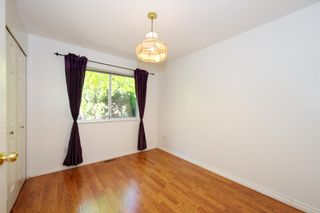 Photo 26: 9136 160A Street in Surrey: Fleetwood Tynehead House for sale : MLS®# R2595266