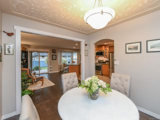Photo 12: 2195 Hawk Dr in COURTENAY: CV Courtenay East House for sale (Comox Valley)  : MLS®# 831486