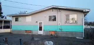 """Photo 6: 169 S OGILVIE Street in Prince George: Quinson House for sale in """"Quinson"""" (PG City West (Zone 71))  : MLS®# R2422308"""