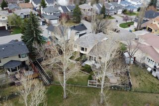 Photo 42: 193 Woodford Close SW in Calgary: Woodbine Detached for sale : MLS®# A1108803