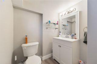 Photo 40: 4537 154 Avenue in Edmonton: Zone 03 House for sale : MLS®# E4236433