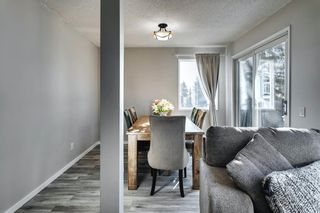 Photo 16: 31 Stradwick Place SW in Calgary: Strathcona Park Semi Detached for sale : MLS®# A1119381