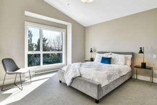 Photo 10: 7884 Lochside Dr in : CS Turgoose Row/Townhouse for sale (Central Saanich)  : MLS®# 870947
