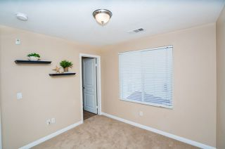 Photo 17: Townhouse for sale : 3 bedrooms : 825 Harbor Cliff Way #269 in Oceanside