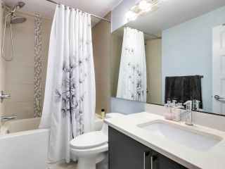 """Photo 13: 102 2349 WELCHER Avenue in Port Coquitlam: Central Pt Coquitlam Condo for sale in """"ALTURA"""" : MLS®# R2529816"""