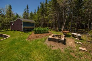 Photo 28: 42 Mallard Lane in West Chezzetcook: 35-Halifax County East Residential for sale (Halifax-Dartmouth)  : MLS®# 202114267