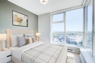 Photo 4: 1503 125 MILROSS AVENUE in Vancouver: Downtown VE Condo for sale (Vancouver East)  : MLS®# R2616150