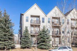 Main Photo: 304 15304 BANNISTER Road SE in Calgary: Midnapore Apartment for sale : MLS®# A1089751