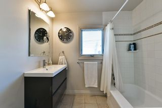 Photo 24: 1329 16 Street NW in Calgary: Hounsfield Heights/Briar Hill Detached for sale : MLS®# A1079306