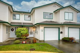 Photo 47: 32 717 Aspen Rd in : CV Comox (Town of) Row/Townhouse for sale (Comox Valley)  : MLS®# 862538