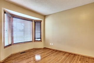 Photo 25: 83 Edgepark Villas NW in Calgary: Edgemont Row/Townhouse for sale : MLS®# A1130715