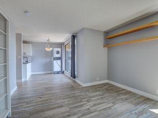 Photo 16: 703 1630 Quadra St in : Vi Central Park Condo for sale (Victoria)  : MLS®# 883352