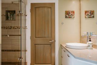 Photo 19: 6206 LOOKOUT Lane in Sechelt: Sechelt District House for sale (Sunshine Coast)  : MLS®# R2610480