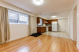 Photo 30: 3183 E 22ND Avenue in Vancouver: Renfrew Heights House for sale (Vancouver East)  : MLS®# R2538029