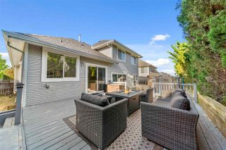 """Photo 32: 14636 76 Avenue in Surrey: East Newton House for sale in """"Chimney Hill"""" : MLS®# R2485483"""