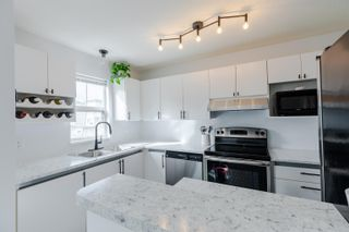 """Photo 14: 305 2975 PRINCESS Crescent in Coquitlam: Canyon Springs Condo for sale in """"The Jefferson"""" : MLS®# R2620758"""