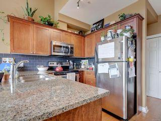 Photo 9: 409 866 Goldstream Ave in : La Goldstream Condo for sale (Langford)  : MLS®# 887041