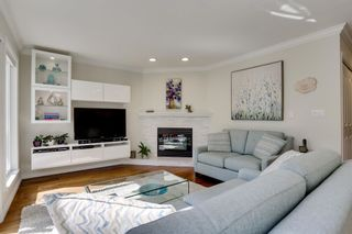 Photo 9: 2259 MADRONA Place in Surrey: King George Corridor House for sale (South Surrey White Rock)  : MLS®# R2599476