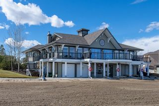Photo 46: 434 Crystal Green Manor: Okotoks Detached for sale : MLS®# A1102190
