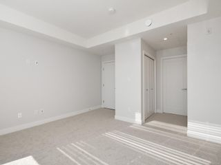 Photo 5: 203 9864 Fourth St in : Si Sidney North-East Condo for sale (Sidney)  : MLS®# 874372