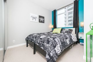 "Photo 10: # 3305 892 CARNARVON ST in New Westminster: Downtown NW Condo for sale in ""AZURE 2"" : MLS®# V1041059"