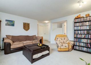 Photo 19: 26 Cedarview Mews SW in Calgary: Cedarbrae Detached for sale : MLS®# A1152745