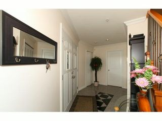 Photo 9: 3028 KNIGHT Street in Vancouver: Grandview VE 1/2 Duplex for sale (Vancouver East)  : MLS®# V1009677